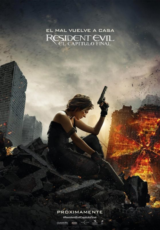 resident-evil-capitulo-final_skcq